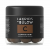 LAKRIDS by BÜLOW in Schokoladenhülle -C- Coffee Kieni