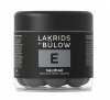 LAKRIDS by BÜLOW in Schokoladenhülle -E- Salmiak
